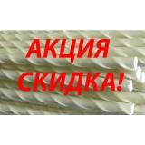 АКС 8 Standard - 100 м.п. (28,00 руб/м.п.)