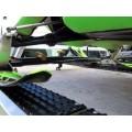 Комплект №4 включает в себя  Накладки Rover Slide-1 - 4шт.