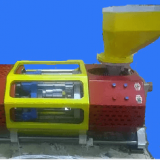 Настольный Термопласт Автомат (Мини ТПА) (0)