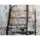 Как сделать бетонную конструкцию долговечной?