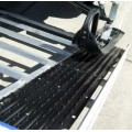 Комплект №3 включает в себя  Накладки Rover Slide-1 - 10шт.
