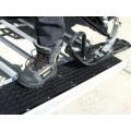 Комплект №1 включает в себя  Накладки Rover Slide-1 - 12шт.  Накладки Rover Slide-2 - 2шт.