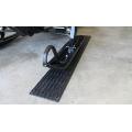 Комплект №2 включает в себя Накладки Rover Slide-1 - 10шт.  Накладки Rover Slide-2 - 2шт.